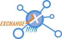ExchangeHub