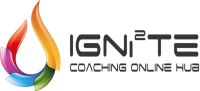 IGNITE Coaching Online Hub